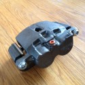 AC Delco front brake calipers (will fit several 2000 and up GM / CHEVY vehicle