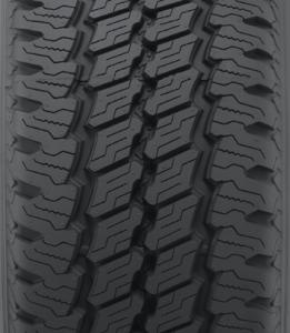 image of toronto tires image
