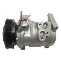 R & Y A/C Compressors