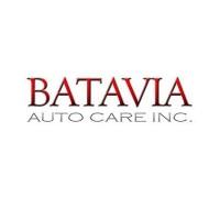 Batavia Auto Care - Auto Repair and Detailing Boutique