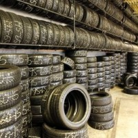 Used Tire Warehouse - Scarborough 14-15-16-17inch tires for sale